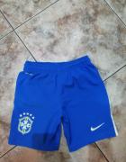 Nike 128...