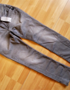 G STAR RAW Denim stretch jeans W31 L30 nowy...