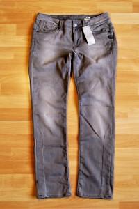 G STAR RAW Denim stretch jeans W31 L30 nowy...