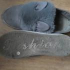 buty z zapachem