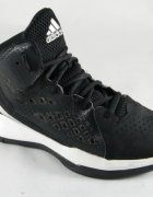 Adidas Speedbreak Basketball