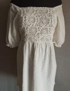 Nowa sukienka zara 164 XS...