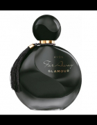 Woda perfumowana Far Away Glamour Avon...