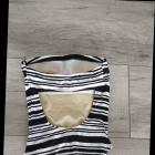 Jednoczęściowy strój kąpielowy