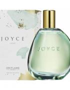 Oriflame Woda toaletowa Joyce Jade 50 ml...