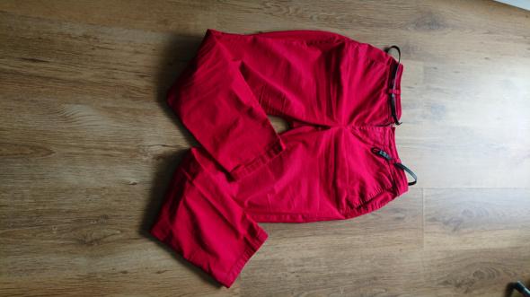 Spodnie damskie C&A Yessica w rozmiarze 42
