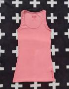 Różowa bluzka Big Star rozmiar S...
