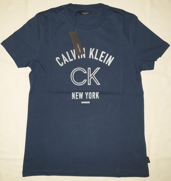 T shirt Calvin Klein