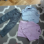 Ubrania chłopiec 116