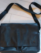 Męska torba Reserved