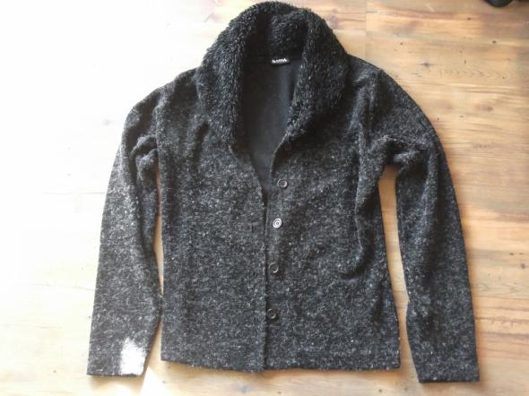 Sweter rozmiar 36...