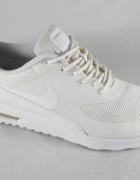 Nike Air Max Thea...