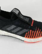 adidas Pulseboost HD Shoes...