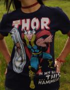 koszulka Thor