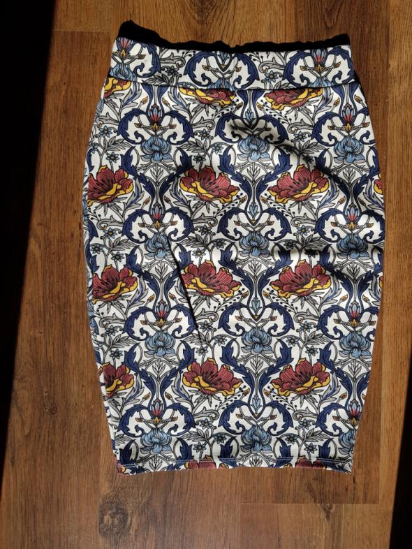 Spódnice Spódnica wzory