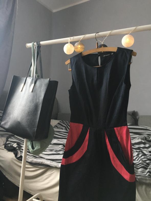 Sukienka Atmosphere elegancka...