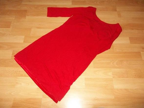 Sukienka Mango XS...