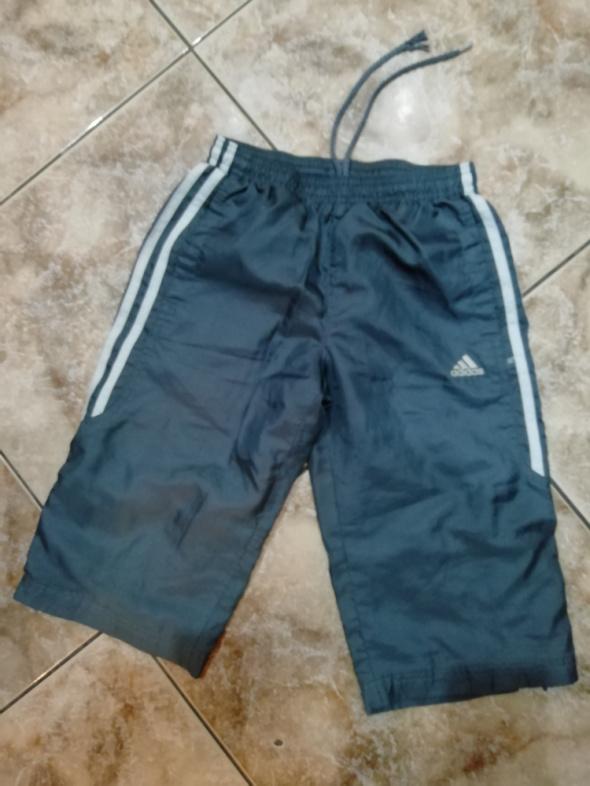Adidas 128