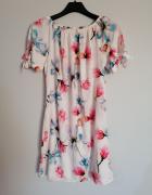 Nowa sukienka damska...
