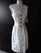Sukienka ZARA rozmiar 36...