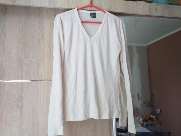 meska bluzka