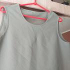 damska bluzka