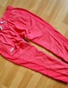 Superdry spodnie dresowe roz S...