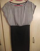 Sukienka Mohito S...