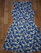 Sukienka New Look M...