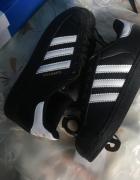 Superstars adidas...
