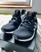 Nowe Adidas Ultraboost...