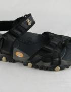 Timberland sandały...