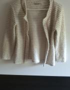 Sweterek rozmiar S M...