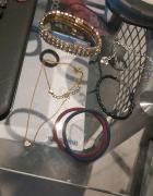 Mix Biżuterii