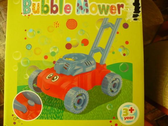 kosiarka zabawki tanio