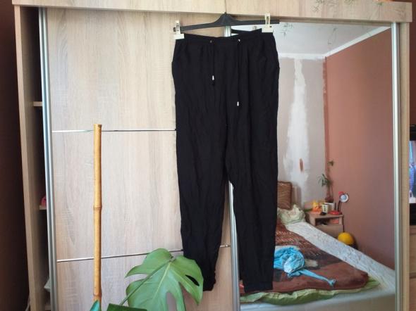 Spodnie damskie spodnie