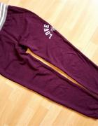 PINK Victoria s Secret spodnie dresowe S...