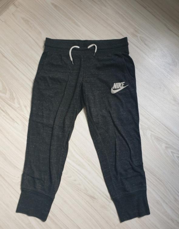 Dresy Nike dresy gym vintage damskie