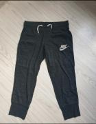 Nike dresy gym vintage damskie...