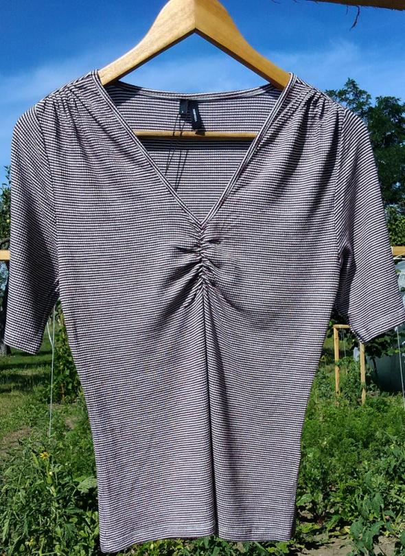 Bluzka Vero Moda z metką...