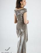 Nowoczesna stylizacja dla odważnych kobiet De Marco...