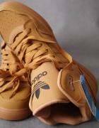 Buty ADIDAS nowe rozmiar 43 wkł 275 cm...