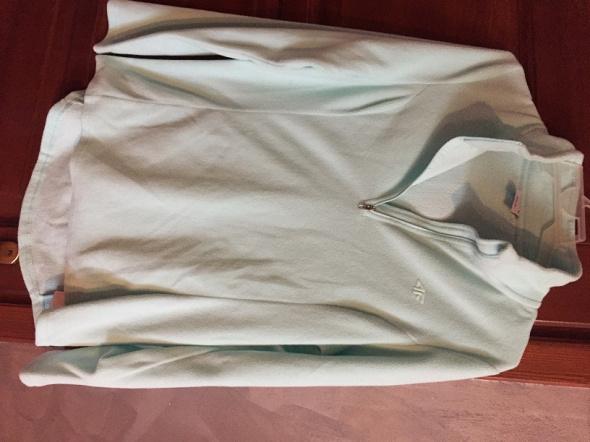 Bluza damska 4F rozmiar L