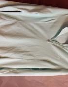 Bluza damska 4F rozmiar L...
