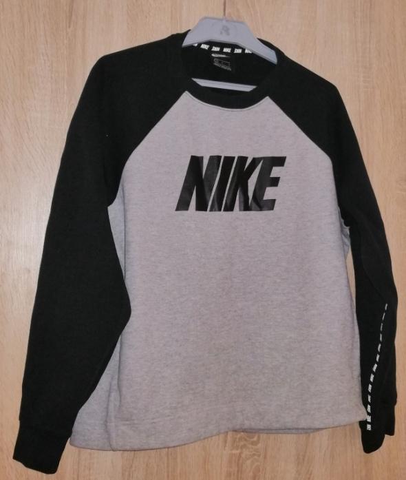 Świetna bluza Nike L