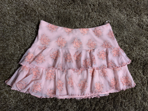 Spódnica H&M 36