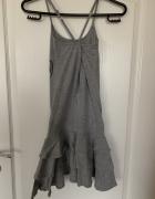 Sukienka Cropp XS...