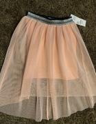 Nowa spódnica Kontatoo M...