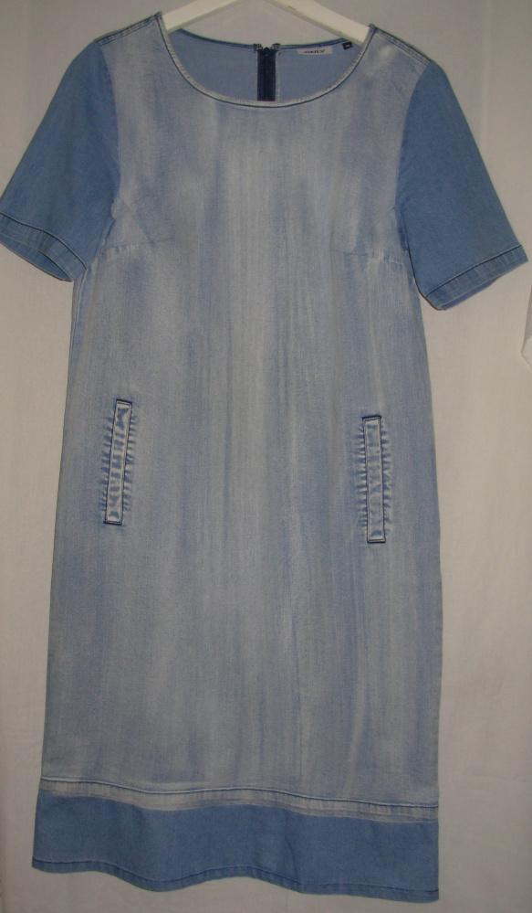 Sukienka ONLY jeans 40...