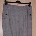 Nowe spodnie 42